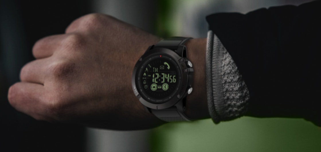 x-tactical-watch
