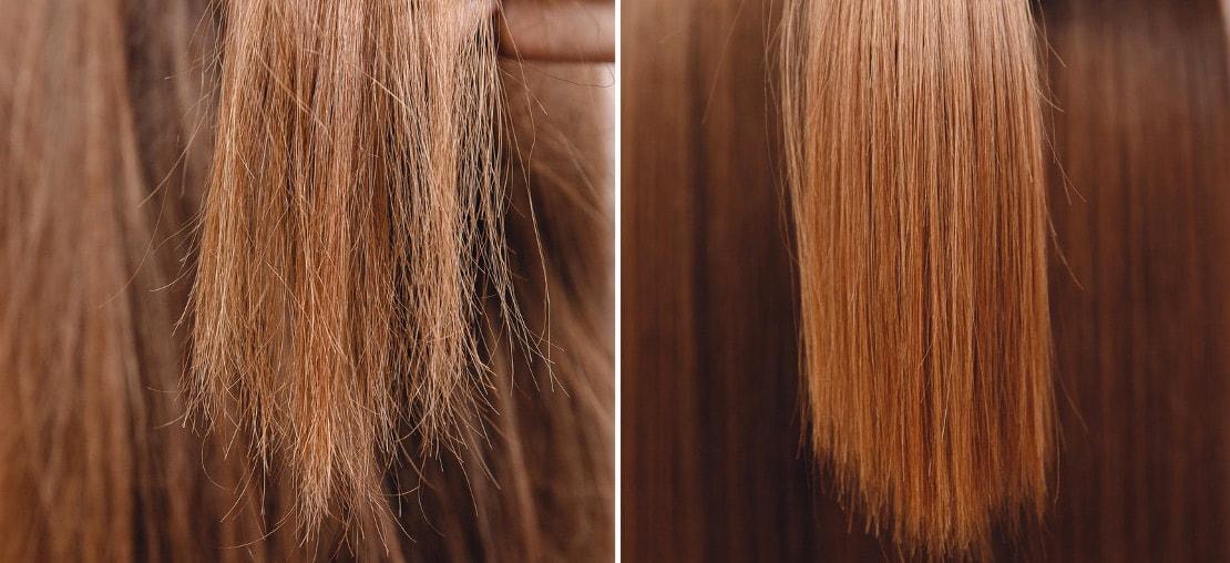 capelli-luminosi-forti-prima-dopo